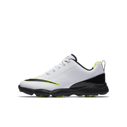 Nike Jr. Control Older Kids' Golf Shoe