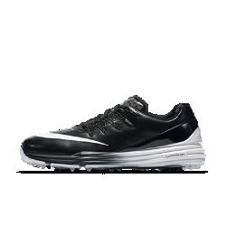 Nike Lunar Control 4 Men's Golf Shoe
