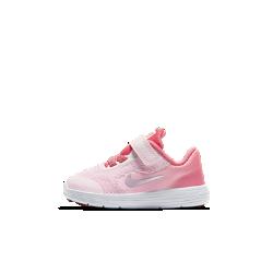 Image of Scarpa Nike Revolution 3 - Neonati/Bimbi piccoli