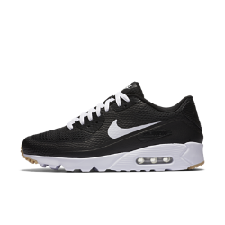 このレビューの投稿元Nike Air Max 90 Ultra Essential Men's Shoe.