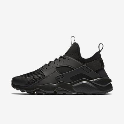 2df29f765d8139 Nike Air Huarache Drift Men s Shoe. Nike.com IE