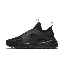 Image of Nike Air Huarache Ultra Men's Shoe
