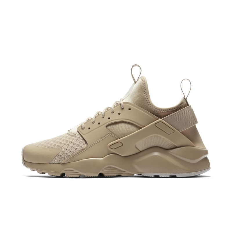 Nike Air Huarache Ultra Men's Shoe - Brown Image