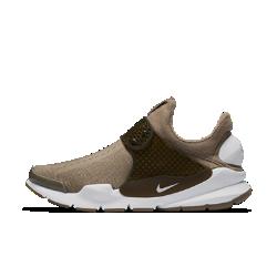 Кроссовки унисекс Nike Sock DartКроссовки унисекс Nike Sock Dart с мягким верхом комфортно облегают стопу, но отлично сохраняют форму, обеспечивая необходимую стабилизацию.<br>