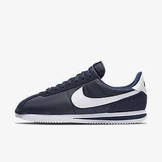 f1d9bcf2df Nike Cortez Shoes. Nike.com