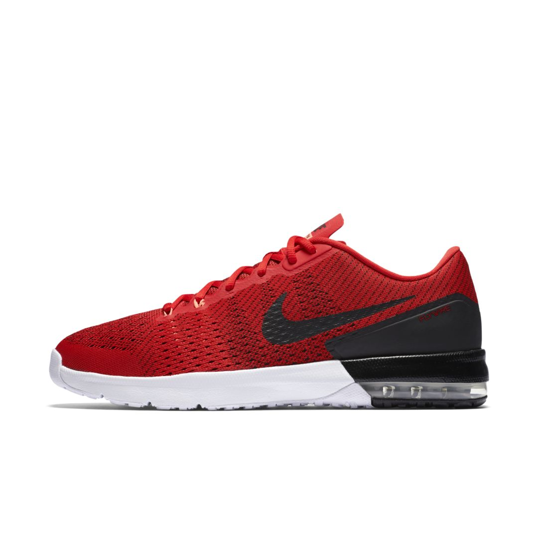 10 Best Nike Workout Shoes For Men in 2020