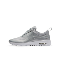 Nike Air Max Thea SE Older Kids' Shoe