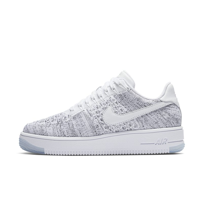 nike air force 1 ultra flyknit baratas
