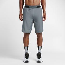 Мужские баскетбольные шорты Jordan Mid-Flight VictoryМужские баскетбольные шорты Jordan Mid-Flight Victory из эластичной влагоотводящей ткани с плотно прилегающим поясом обеспечивают комфорт и свободу движений на площадке.<br>