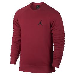 Мужская толстовка Jordan Flight Crew от Nike