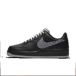 Мужские кроссовки Nike Air Force 1 Low 07 LV8Мужские кроссовки Nike Air Force 1 Low '07 LV8 — это продолжение легенды, современная трактовка классической модели, свежие идеи в традиционном дизайне. Новая лимитированнаяверсия получила обновленные элементы дизайна.<br>