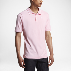 Мужская рубашка-поло Nike SB DryМужская рубашка-поло Nike SB Dry из мягкой влагоотводящей ткани с классическим силуэтом обеспечивает вентиляцию и комфорт на весь день.<br>