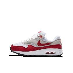 Air Max 1 QS Genç Çocuk Ayakkabısı Nike