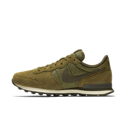 Nike Internationalist Premium Men's Shoe