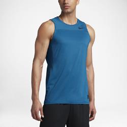 Pro HyperCool Erkek Atleti Nike