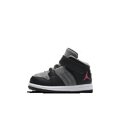 Jordan 1 Flight 4 Premium Bebek Ayakkabısı Nike