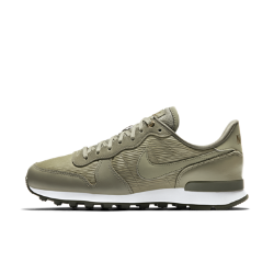 Image of Scarpa Nike Internationalist Premium - Donna