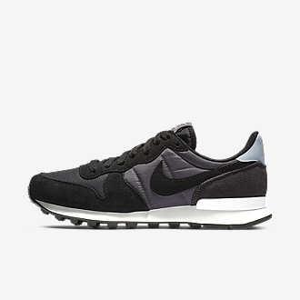 sneakers for cheap db0a8 14d59 Sortuj wg. Najnowsze