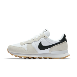 nike internationalist femme