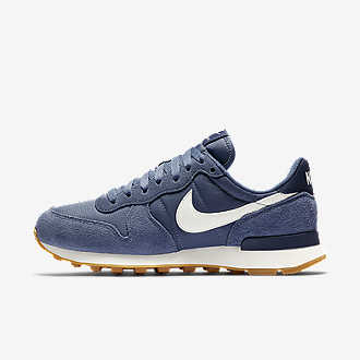timeless design d48b6 3bf97 Nike Internationalist Premium. Women s Shoe. CAD 120.