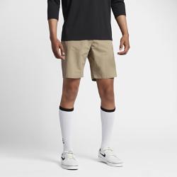 Мужские шорты Nike SB Flex EverettМужские шорты Nike SB Flex Everett из легкой эластичной ткани с несколькими карманами созданы для тех, кто всегда в движении.<br>