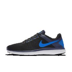 Мужские беговые кроссовки Nike Flex 2016 RNМужские беговые кроссовки Nike Flex 2016 RN обеспечивают воздухопроницаемость и свободу движений на протяжении всей дистанции.<br>