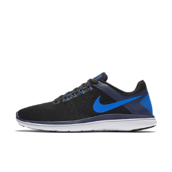 Nike Flex 2016 RN Men's Running Shoe