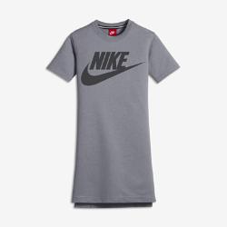 Nike Sportswear Modern Older Kids' (Girls') Dress