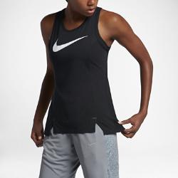 Nike Dry Elite Women's Basketball Tank