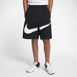"Nike Dri-FIT Older Kids' (Boys') 8"" (20.5cm approx.) Training Shorts"
