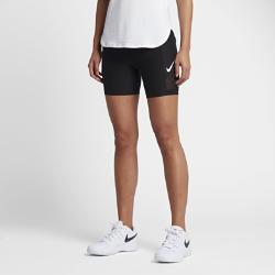 "NikeCourt Power Women's 5"" (12.5cm approx.) Knit Tennis Shorts"