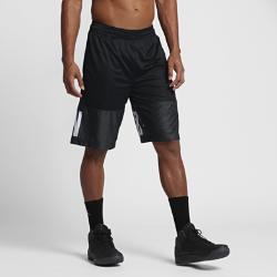 Air Jordan Blockout Men's Basketball Shorts