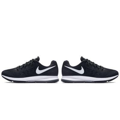 Nike Air Zoom Pegasus 33 Zapatillas de running - Mujer - Negro