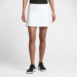 Юбка-шорты для гольфа Nike Dry 37 смЮбка-шорты для гольфа Nike Dry 37 см обеспечивает комфорт и свободу движений во время игры.<br>