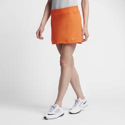 "Nike Dry Women's 14.5"" (37cm approx.) Golf Skort"