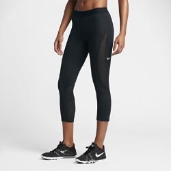 """Nike Pro HyperCool Women's 20"""" (51cm approx.) Training Capris"""