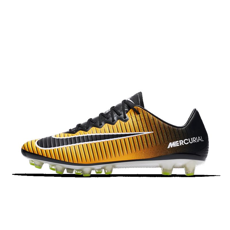 Nike Mercurial Vapor XI AG-PRO Artificial-Grass Football Boot