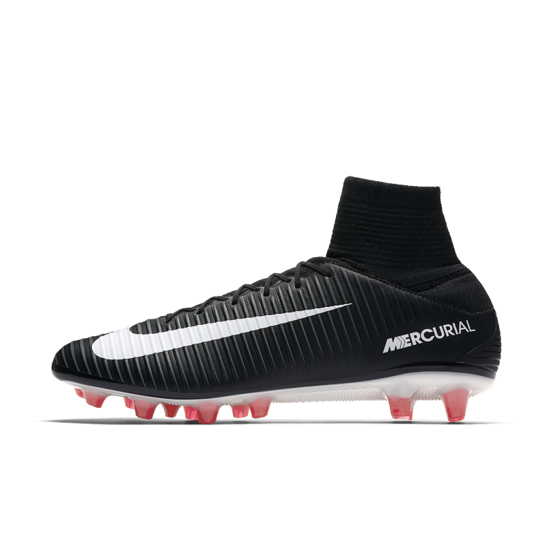 Nike Mercurial Veloce III Dynamic Fit AG-PRO Artificial-Grass Football Boot