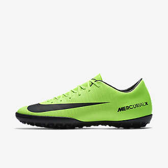 finest selection fe5ae 2d443 ... discount code for free shipping nike mercurialx finale ii ic at 6pm nike  mercurial victory vi