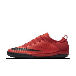 Nike MercurialX Finale II Indoor/Court Football Shoe