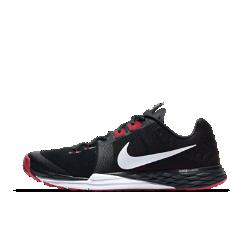 Мужские кроссовки для тренинга Nike Train Prime Iron Dual FusionМужские кроссовки для тренинга Nike Train Prime Iron Dual Fusion идеально подходят для разных типов тренировок, обеспечивая стабилизацию и сцепление для упражнений с весом, а также мягкую амортизацию и гибкость для кардиотренировок.<br>