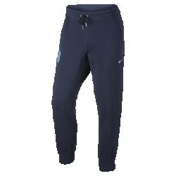 Мужские брюки ENT Authentic JoggerМужские брюки ENT Authentic Jogger из мягкой ткани с регулируемым эластичным поясом обеспечивают длительный комфорт и удобную посадку.<br>