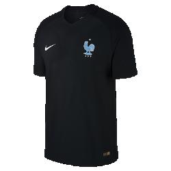2017 FFF Vapor Men's Football Shirt