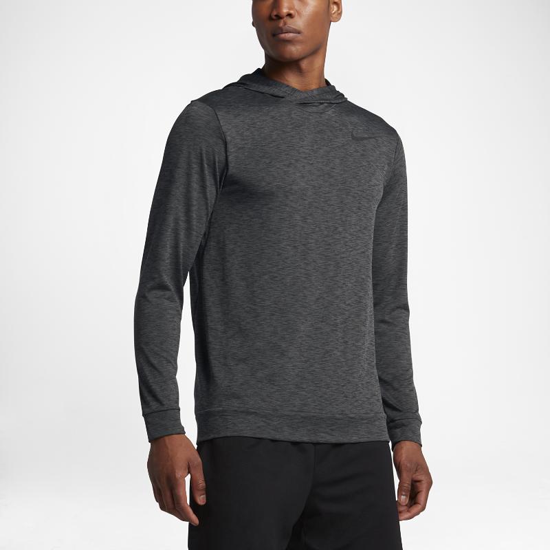 Nike 10 Tiendas En Precio De Sudadera BdqaOWO