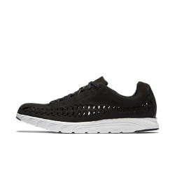 Мужские кроссовки Nike Mayfly WovenМужские кроссовки Nike Mayfly Woven, созданные на основе легендарной модели Nike для марафона, представляют собой первоклассную модель на каждый день.<br>