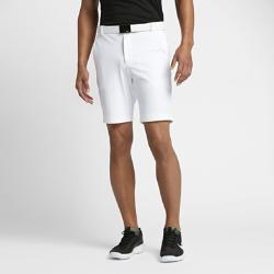 Мужские шорты для гольфа Nike FlexМужские шорты для гольфа Nike Flex из эластичной влагоотводящей ткани, которая тянется во всех направлениях, обеспечивают комфорт во время игры в жаркую погоду.<br>