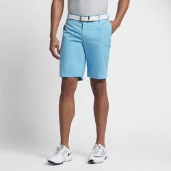 Мужские шорты для гольфа Nike Modern Fit WashedМужские шорты для гольфа Nike Modern Fit Washed из мягкой влагоотводящей ткани обеспечивают потрясающий комфорт во время игры.<br>