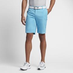 Image of Shorts da golf Nike Modern Fit Washed - Uomo