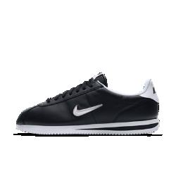Nike Cortez Basic Jewel Men's Shoe