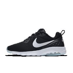 Мужские кроссовки Nike Air Max Motion LowМужские кроссовки Nike Air Max Motion Low обеспечивают легкость, гибкость и воздухопроницаемость для свободы движений в повседневном стиле.&amp;#160;<br>